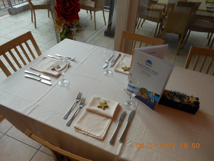 radstation2012 20120712 1413995621 - Bildergallerie