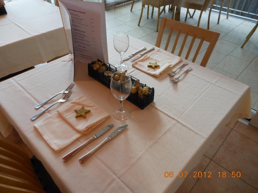 radstation2012 20120712 1668694464 - Bildergallerie