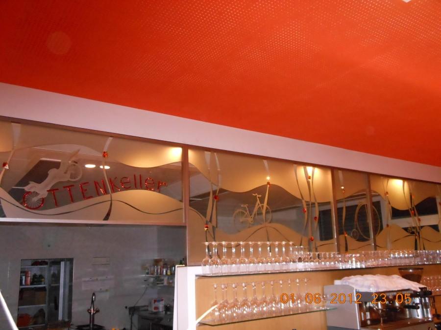 radstation2012 20120712 1821078557 - Bildergallerie