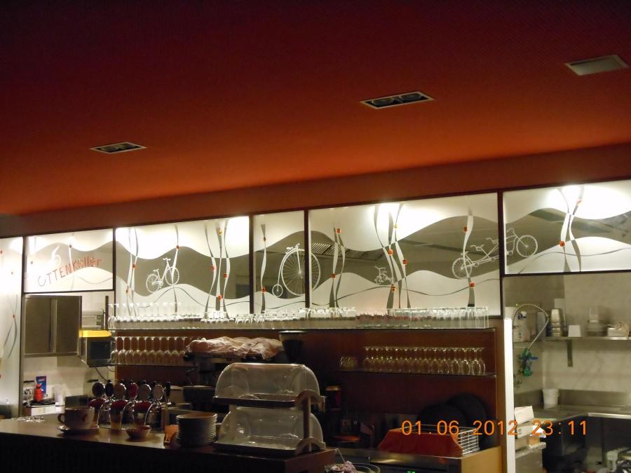 radstation2012 20120712 1825569200 - Bildergallerie