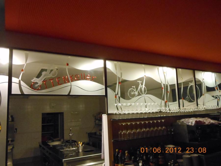 radstation2012 20120712 1834654042 - Bildergallerie