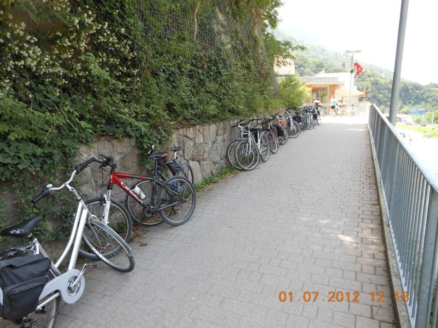 radstation2012 20120712 1843015950 - Bildergallerie