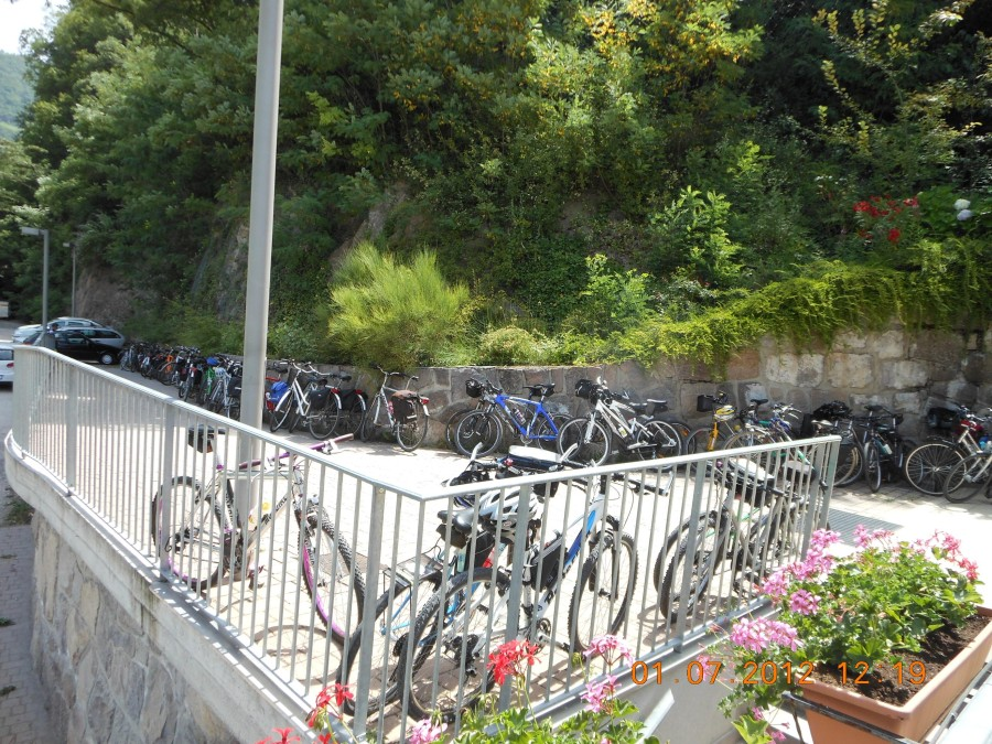radstation2012 20120712 1854046002 - Bildergallerie