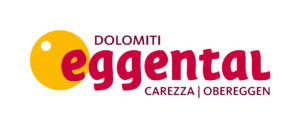 eggental IT 300x126 - Contatti